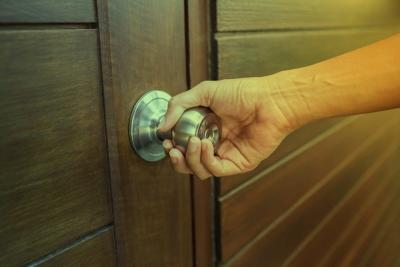 commercial locksmiths