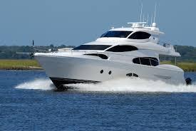 locksmith for yacht