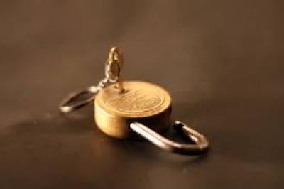 Service faulty locks