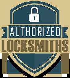 Authorized Locksmith Company